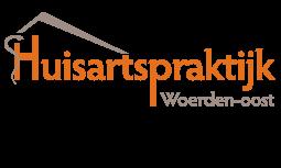 Huisartsenpraktijk Woerden-Oost